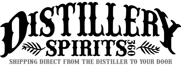Distillery Spirits